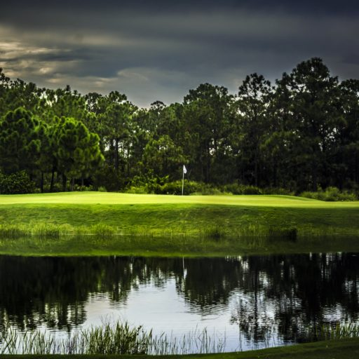 cropped-Golf-HD-Wallpapers-for-Desktop